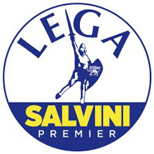 L'ombra dell'estrema destra dietro la Lega Calabria .