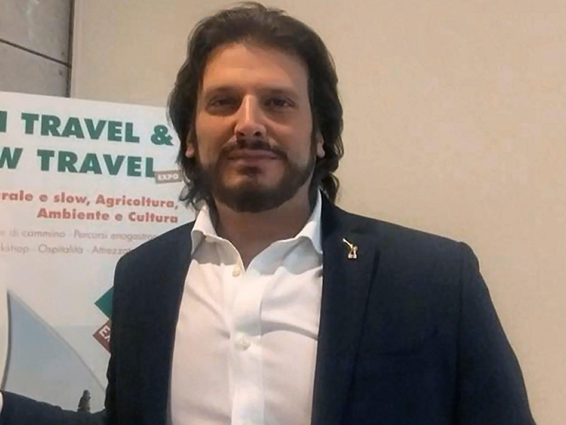 Lega Calabria nella bufera:Ecco i primi sottoscrittori del documento di sfiducia a Cristian Invernizzi.