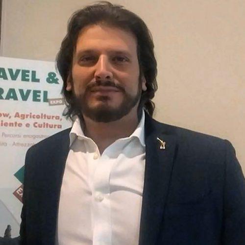 Invernizzi(Lega Calabria) allo sbando: I coordinatori territoriali, per la candidatura regionale, non vogliono dimettersi dalla carica.