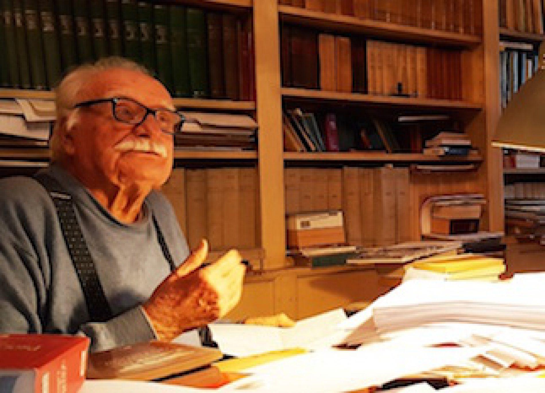 """CANCELLARE SALVINI? NO, CANCELLARE TUTTI """"GLI ALTRI"""" di Mauro Mellini"""