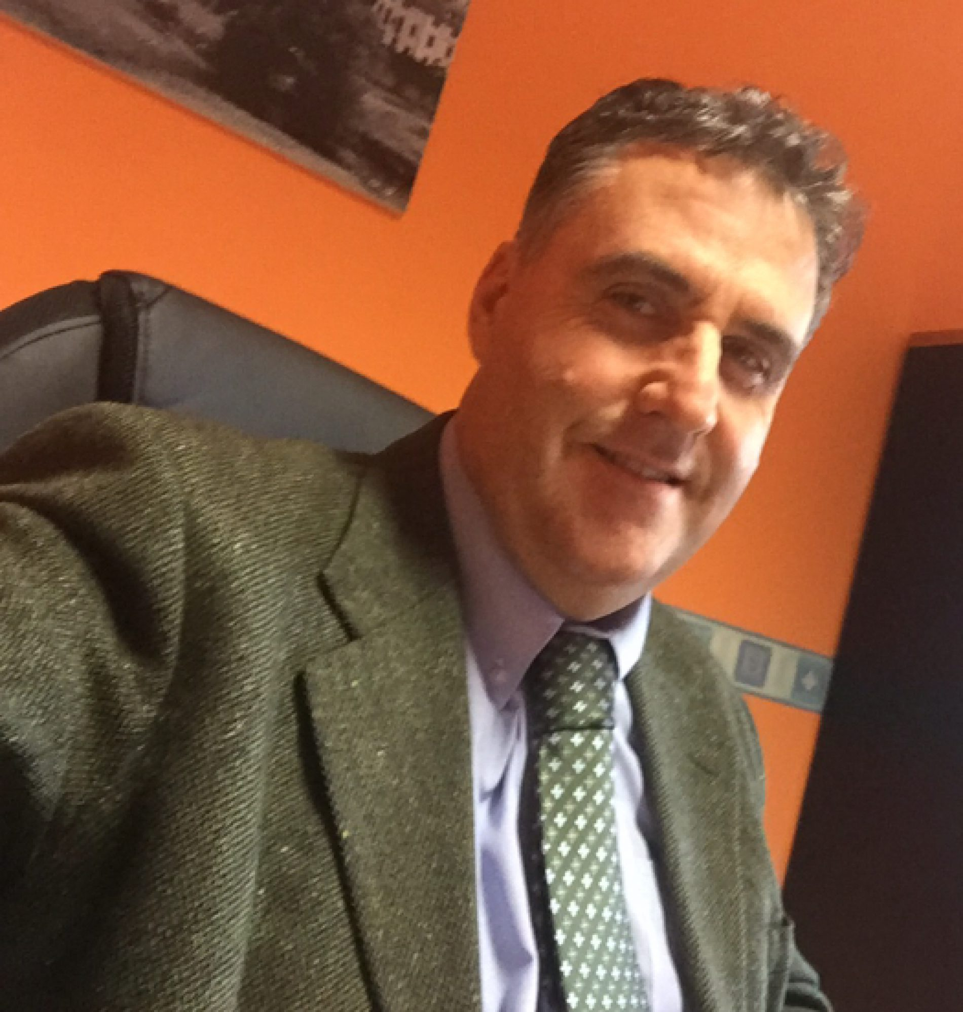Il Presidente del Consorzio Valle Crati Maximiliano Granata: La Regione Calabria istituisca un osservatorio sulla Depurazione in Calabria
