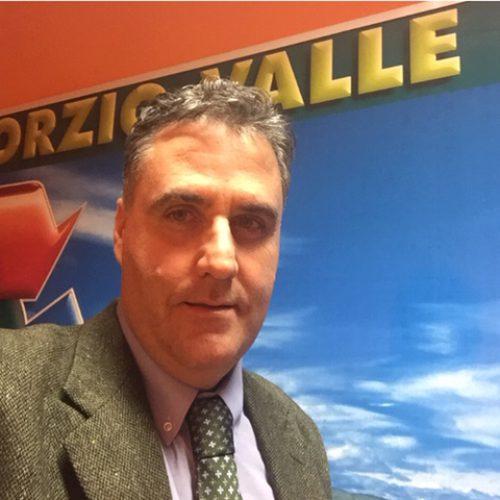 Granata (Valle Crati):Istituita l'Unità Tecnica Operativa per la risoluzione dell'emergenza dei Rifiuti nella provincia di Cosenza.