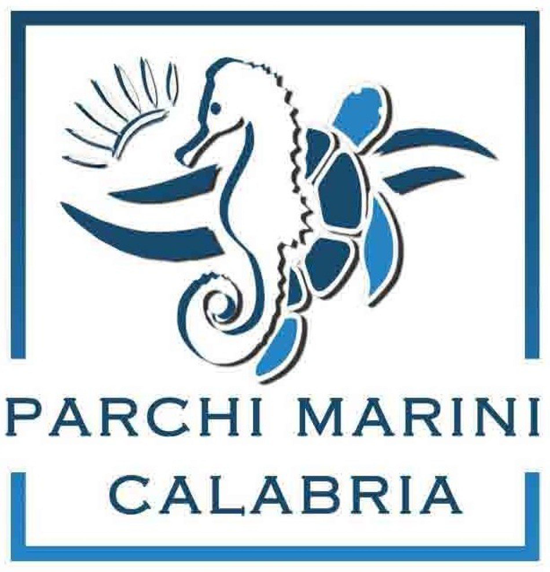 Ente per i Parchi Marini Regionale: Oliverio ha fallito, serve una nuova classe dirigente.