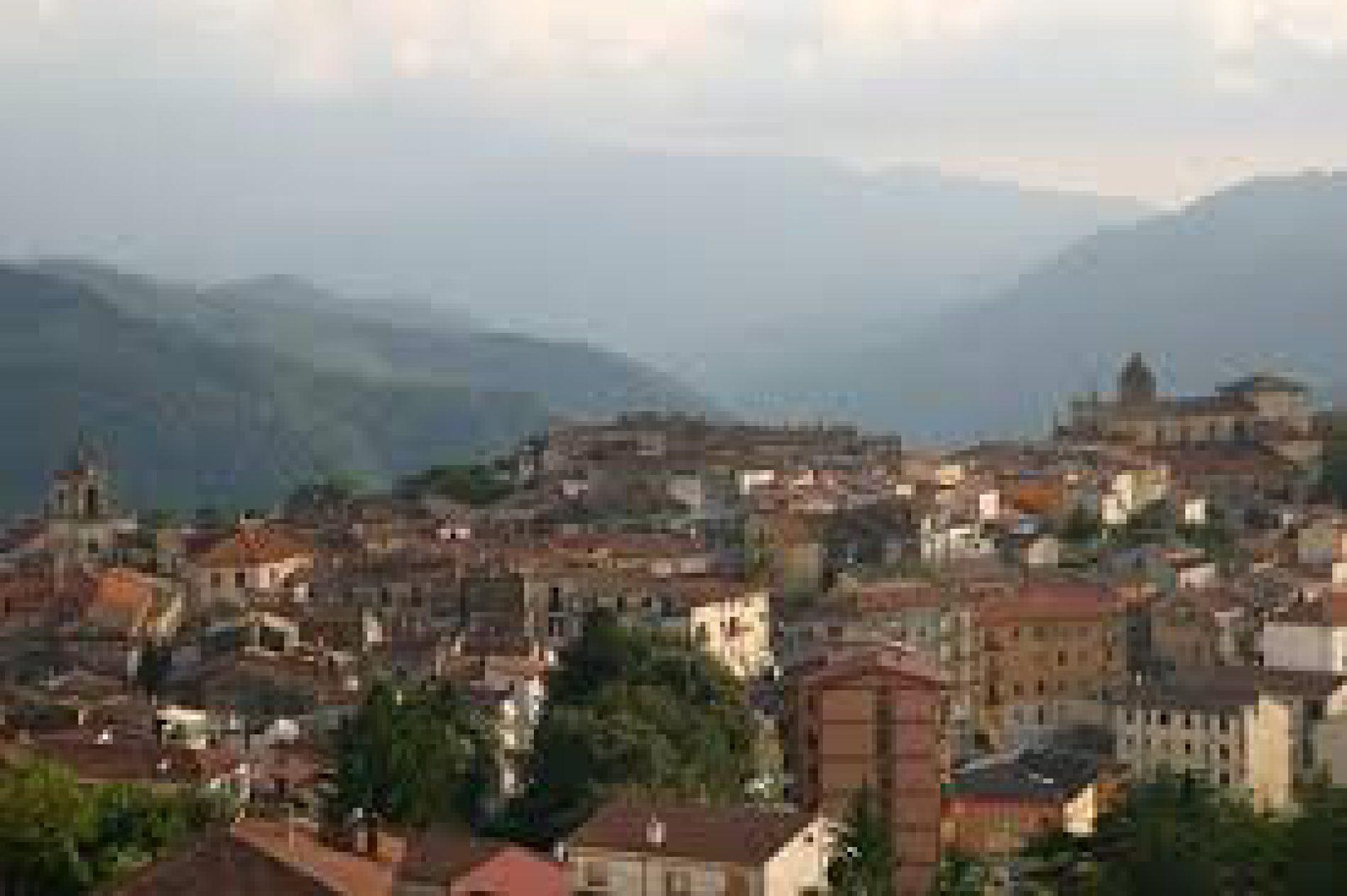 Confermato un caso di Coronavirus a Rogliano(CS).