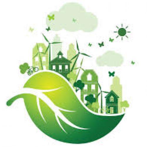 Pandemia e sfide green del nostro tempo