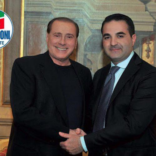 Elezioni Reggio Calabria:Cannizzaro verso la resa?